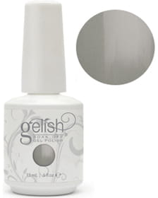 Гель-лак Gelish Medieval Madness 1406