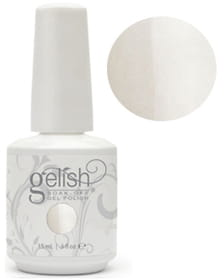 Гель-лак Gelish Snow Bunny 1421