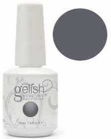 Гель-лак Gelish Fashion Week Chic 1437