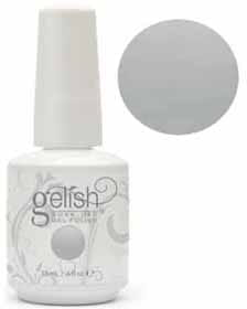 Гель-лак Gelish Cashmere Kind Of Gal 1441