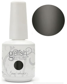 Гель-лак Gelish Steel My Heart 1020