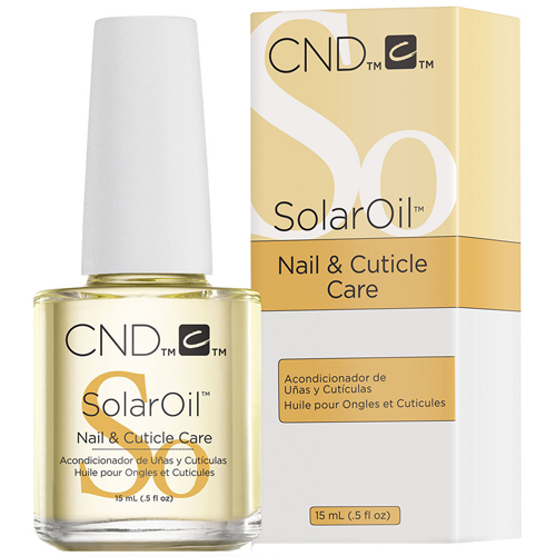 New! Solar Oil™ 15 ml