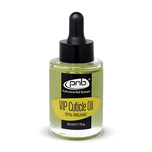 PNB Vip Cuticle Oil 30 ml